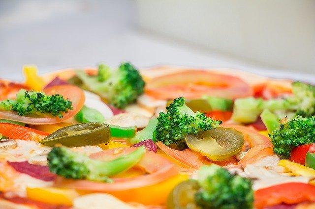 Schudnij zdrowo z cateringiem dietetycznym