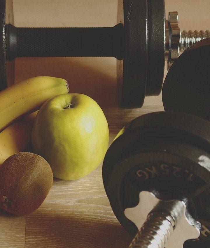 Co to jest elektryczna stymulacja mięśni?