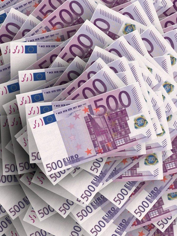 Rynek wymiany walut jest ważny dla stabilnej gospodarki