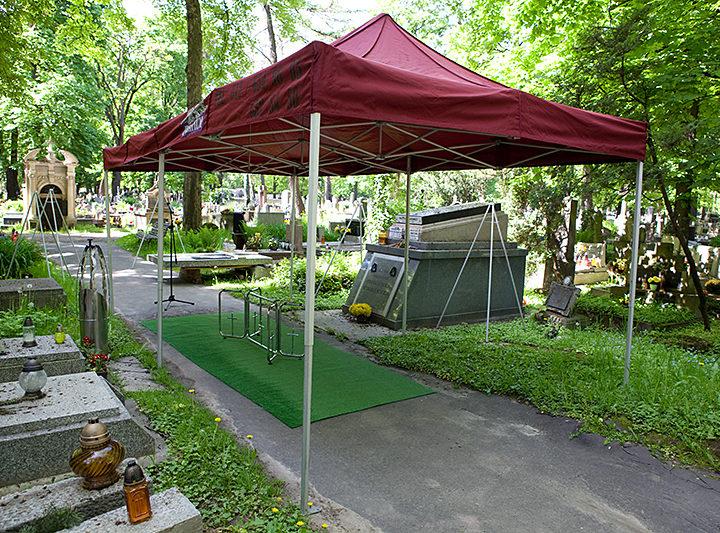 Jak znaleźć dobry zakład pogrzebowy Kraków?