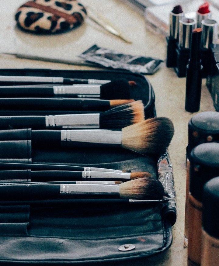 Kosmetyki z hurtowni