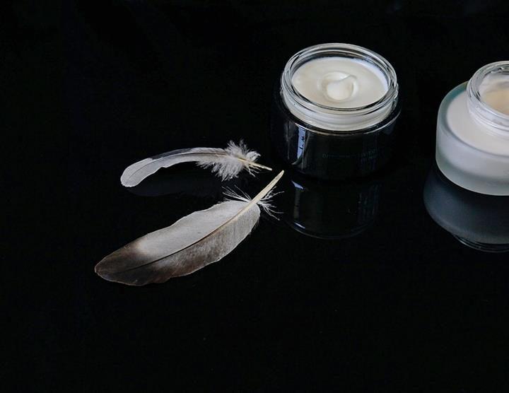 Jak wybierać kosmetyki do pielęgnacji skóry