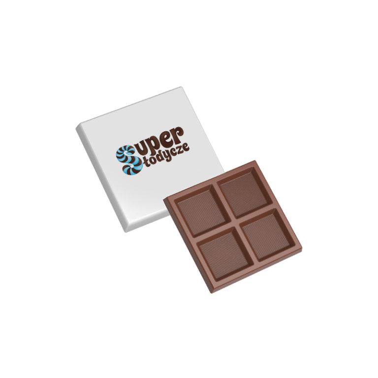 Słodycze reklamowe to ciekawa forma marketingu firmy