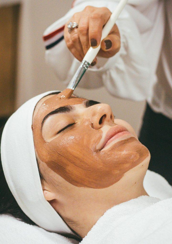 Kiedy należy umówić się na wizytę do dermatologa