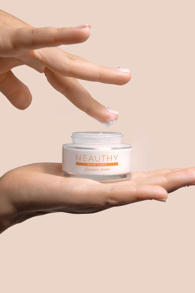 Stosowanie kosmetyków naturalnych z EraNatura
