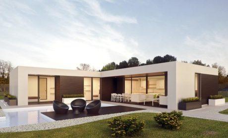 Założona izolacja może przedłużyć żywotność dachu