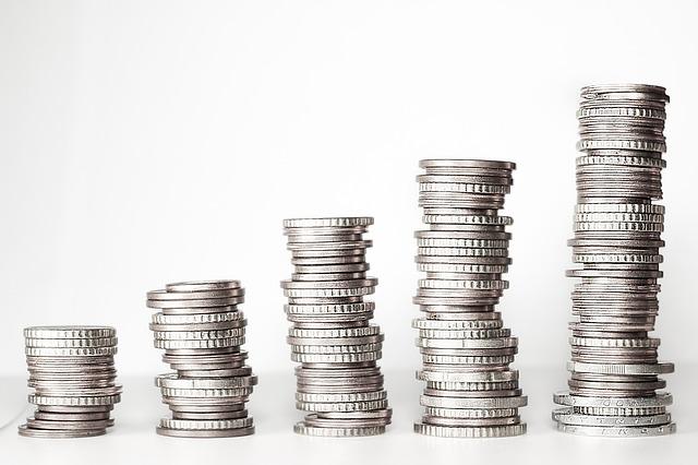 Najlepszy ekspert kredytowy na rynku – gdzie znaleźć?