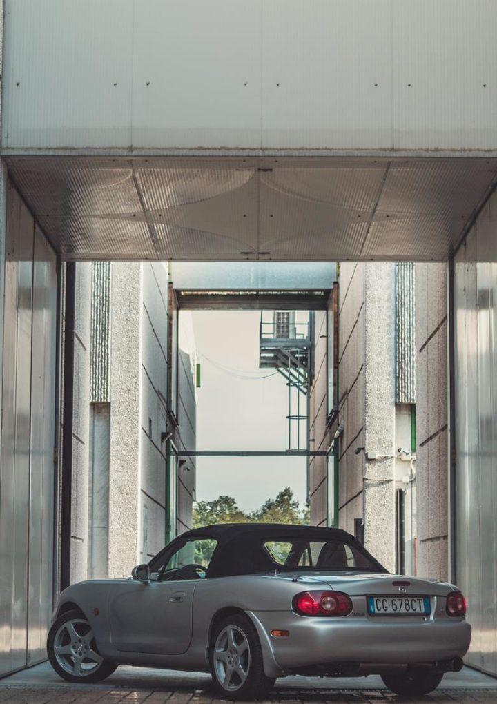 Chcesz uzyskać najlepsze porady dotyczące naprawy samochodów? Sprawdź pomocny artykuł poniżej