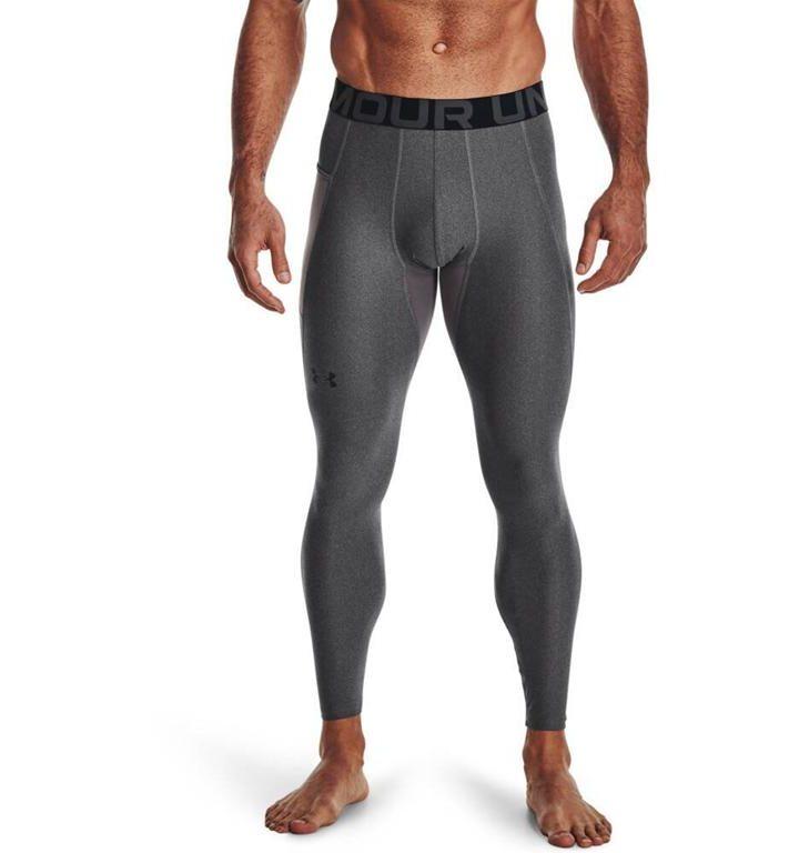 Wysokiej jakości legginsy sportowe dla kobiet