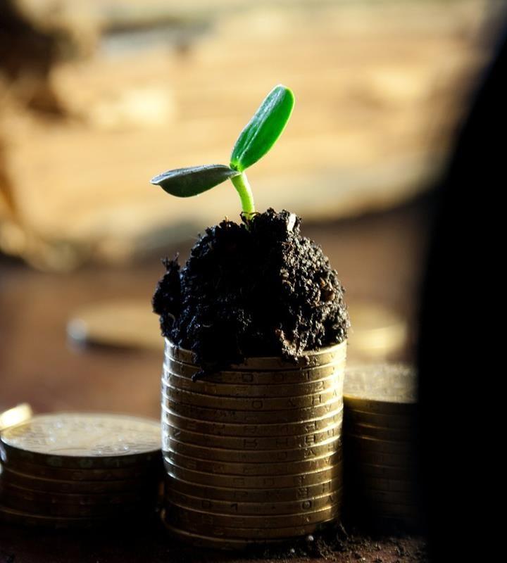 Czy kredyt, pożyczka dla Ukraińców jest możliwa?