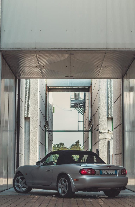 Jak kupić samochód bez kłopotów?