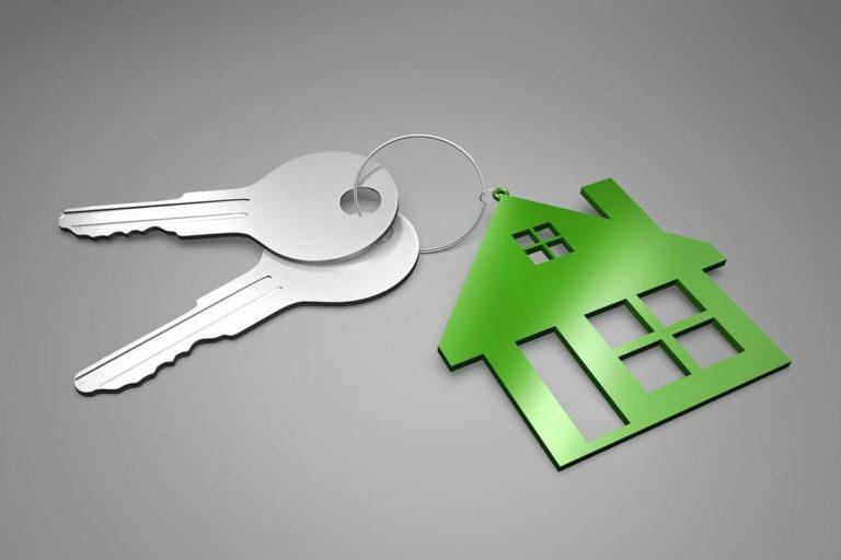 Ubezpieczenie właściciela domu może być łatwe dzięki tym wspaniałym wskazówkom