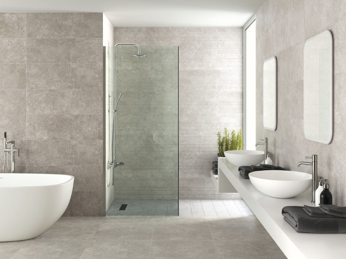 Nowoczesne płytki do łazienki – co powinieneś wiedzieć?
