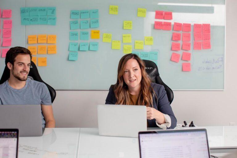 Pomysły na dynamiczną strategię marketingu internetowego
