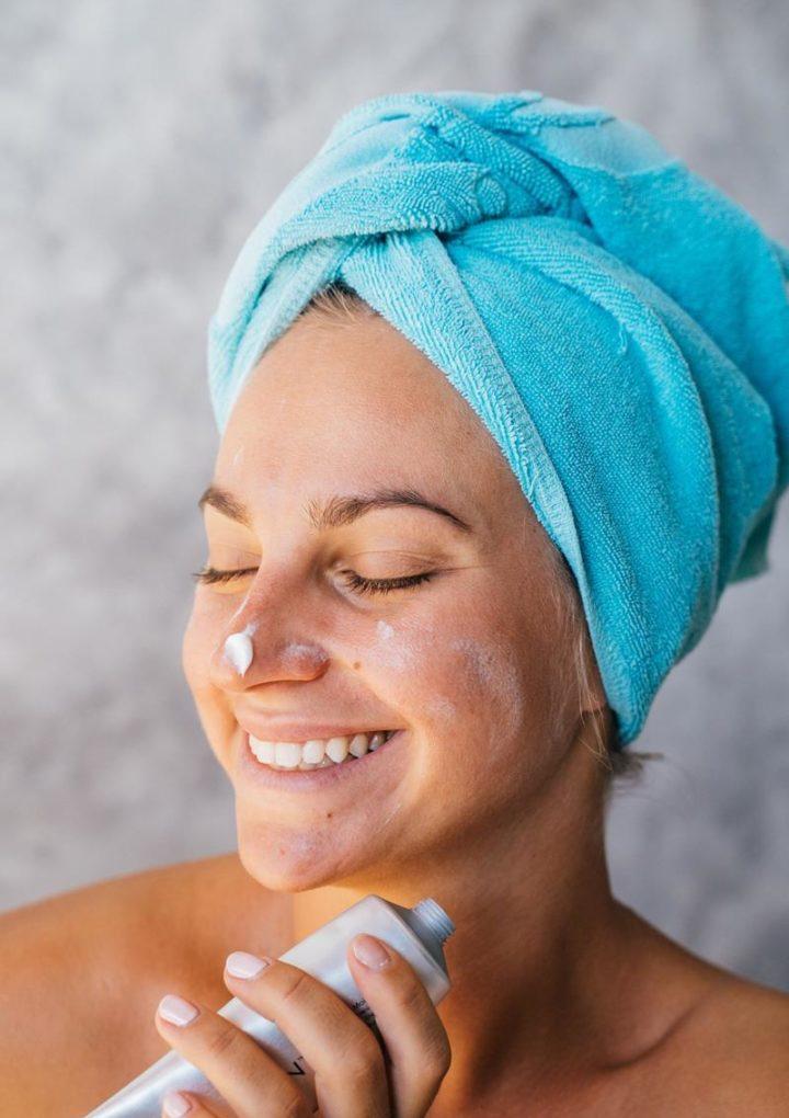 Podstawowe porady dotyczące pielęgnacji skóry, które przyniosą lepsze efekty niż zwykła skóra